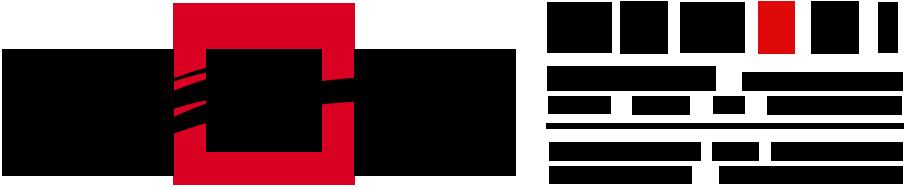 ACASGI, Asociación Ciudadana Anti Sida de Gipuzkoa  |  Gipuzkoako Hies Kontrako Elkarte Hiritarra